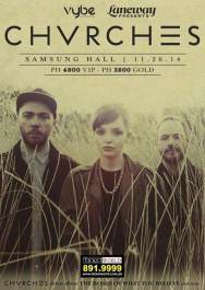 chvrches-live-in-manila