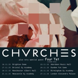 chvrches-uk-tour-poster