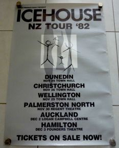 icehouse-nz-tour82