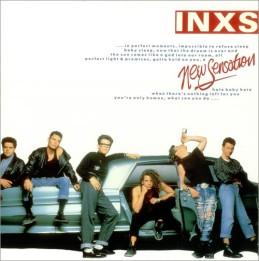 inxs-new-sensation