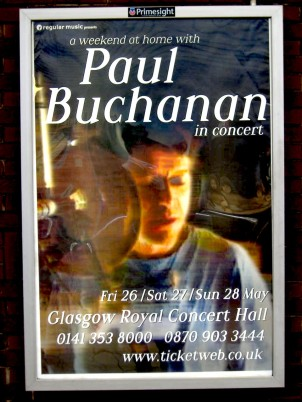 paul-buchanan-poster