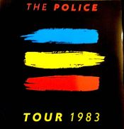 police-syn-tour