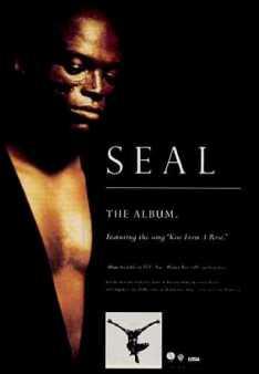 seal-1995