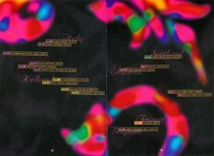 sylv-graceland-tour-prog-2