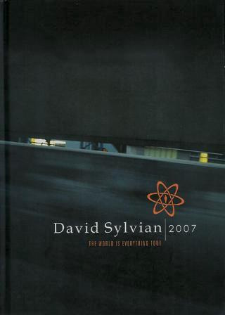 sylv-world-2007