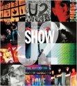 u2-show