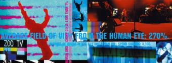 u2-zoo-tv-dvd-over