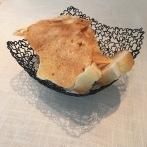 gz-buongiorno-bread