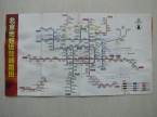 beijing-subway-map-copy