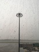 img_1201-gz-airport-typhoon2