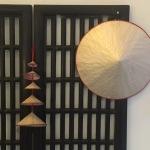 img_2766-hn-maison-dorient-hotel-conical-hat