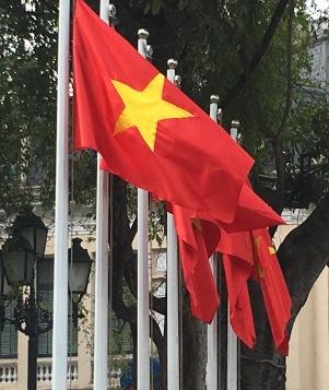 img_2779-hn-flags-edit