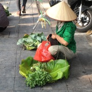 img_2815-hn-veg-woman