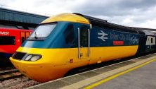 british-rail-125-sir_kenneth_grange_bristol_tm-by-adam-bryant