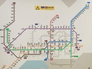 img_0772-sz-new-metro-map