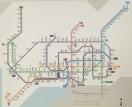 img_2137-sz-new-metro-map2