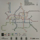 img_2610-gz-new-metro-with-line-7