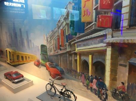 img_2921-gz-metro-museum-history2