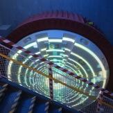 img_2923-gz-metro-museum-tunnel-borer