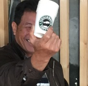img_2952-gz-xiaozhou-art-village-coffee-dad-sticker2
