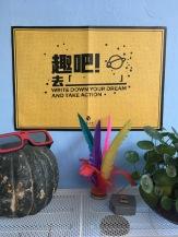 img_2984-gz-xiaozhou-art-village-media-co10