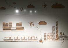 img_3089-gz-metro-museum-art2