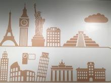 img_3090-gz-metro-museum-art3