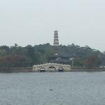 img_3228-hz-west-lake