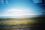 scotland-west-coast-1998