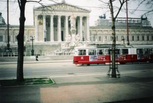 vienna-2000