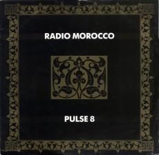 af-radio morocco