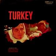 as-turkey