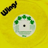 eu-ireland_irish