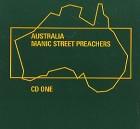 oc-manics-australia1