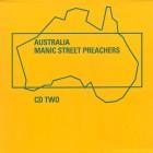 oc-manics-australia2