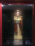 carriage interior2