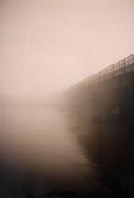 newport-railway bridge 1994