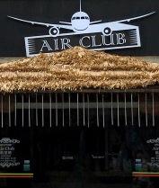 23-air club