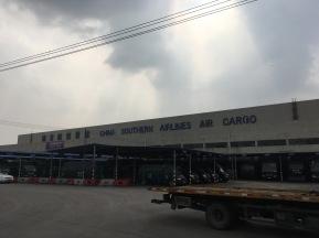 29-china southern cargo bldg