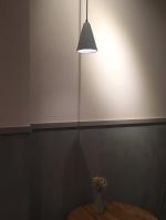 15 solo light