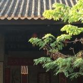 19-ancestral hall2