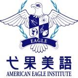 ameagle inst logo