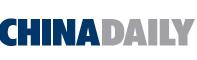 china daily-logo
