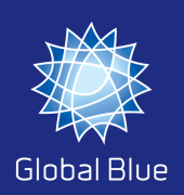 Global_blue_logo