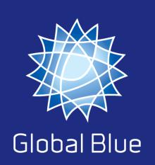 Global_blue_logo
