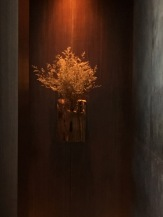 IMG_6270 decoration