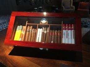 IMG_6271 cigars