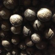 IMG_6277 bells (detail)