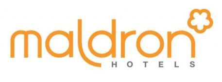 maldron_logo