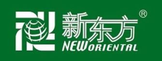 new oriental-school